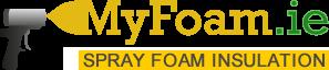 Spray Foam Insulation in Wexford